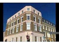 1 bedroom flat in Birchett House, Aldershot, GU11 (1 bed)
