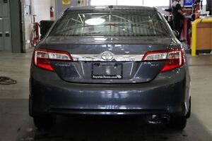 2013 Toyota Camry XLE LEATHER NAVIGATION London Ontario image 5