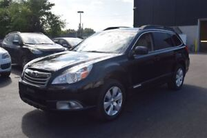 2012 Subaru Outback LIMITED MAGS TOIT CUIR