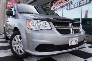 2017 Dodge Grand Caravan | 7 Seater | Cruise Control |