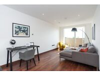 BRAND NEW 3 BED - Beaufort Court, Maygrove Road NW6 WEST HAMPSTED KILBURN FINCHLEY WILLESDEN GREEN