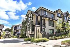 27 8570 204 STREET Langley, British Columbia