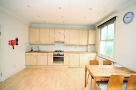 2 bedroom flat in Hornsey Road, Holloway