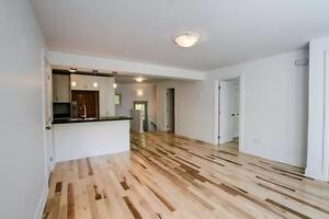 NEWLY RENOVATED SPLIT LEVEL!!!!!!! - Quiet next to the water!!! West Island Greater Montréal image 7