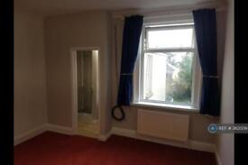 1 bedroom in Buxton Road, Weymouth, DT4 (1 bed)