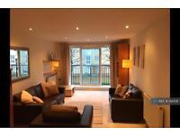 2 bedroom flat in Newport Avenue, London, E14 (2 bed)