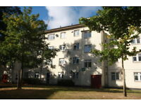 1 bedroom flat in Kingsnympton Park, Kingston upon Thames, KT2