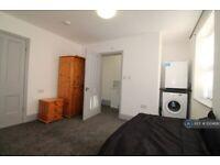 1 bedroom in Irwell Street, Widnes, WA8 (#1004680)