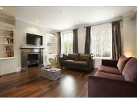 2 bedroom flat in Prince of Wales Road, Chalk Farm, NW5