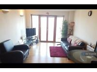 1 bedroom in Ilford Hill, Ilford, IG1