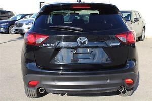 2016 Mazda CX-5 *BRAND NEW* AWD LEATHER *5YR UNLIMITED KM WARRAN Edmonton Edmonton Area image 5