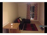 2 bedroom flat in Crown House, New Malden , KT3 (2 bed)