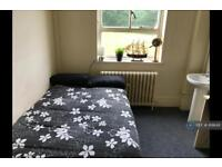 1 bedroom in Montgomery House, Manchester, M16