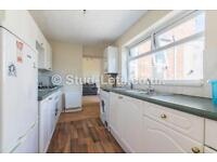 3 bedroom house in Meldon Terrace, Heaton, Newcastle Upon Tyne, NE6