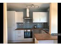 1 bedroom flat in Castlegate House, West Bridgford, Nottingham, NG2 (1 bed)