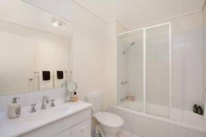 Super centralised city apartment for rent! Melbourne CBD Melbourne City Preview