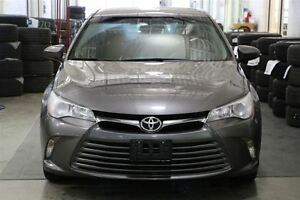 2015 Toyota Camry LE POWER SEAT ALLOY WHEELS London Ontario image 2