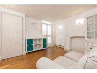 1 bedroom house in the heart of Angel moments from transport & shopping facilities LT REF: 1155927