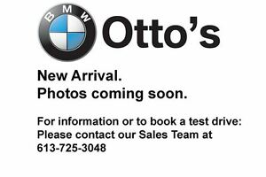 Used 2016 BMW Other