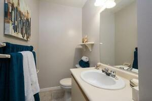 SPACIOUS  TWO BEDROOM FOR JANUARY MOVE! London Ontario image 9