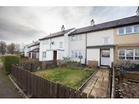 2 Bedroom House in Beauly for sale
