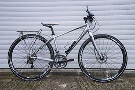 Giant Thrive 0 Women's - Road Bike, frame Small