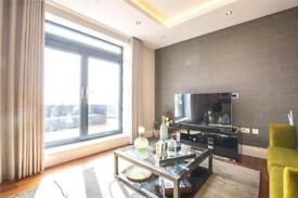 2 bedroom flat in Muswell Hill, London, N10