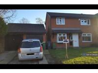 3 bedroom house in Crofters Green, Preston, PR1 (3 bed)