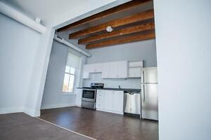 Nice 2 Bedroom Apartment on Brock