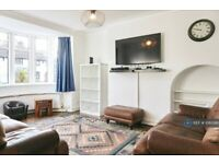 3 bedroom house in Austin Avenue, Bromley, BR2 (3 bed) (#1080991)