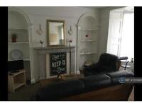 1 bedroom flat in Bridge Street, Aberystwyth , SY23 (1 bed)
