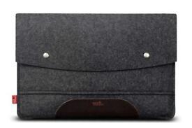 Pack & Smooch iPad/iPad Pro 9.7 inch Sleeve/Case