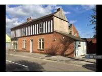 1 bedroom flat in Ivy Grove, Ripley, DE5 (1 bed)