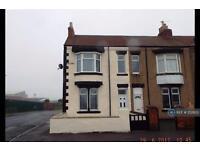 3 bedroom house in Earl Street, Hartlepool, TS24 (3 bed)