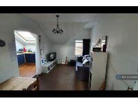1 bedroom flat in Goulden Road, Manchester, M20 (1 bed) (#1236960)