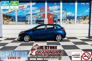 2014 Hyundai Elantra GT Accident Free! Not Smoked In! MINT!!!