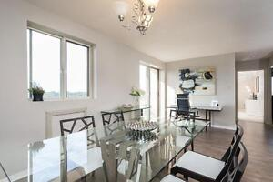 NORTH LONDON - Huge One Bedroom with Modern Updates for Jan. London Ontario image 3