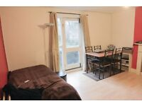 Homeswap 2 bedroom flat RTB Garden Want 2 bedroom