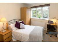 1 bedroom in Frimley Road, Camberley, GU15 (#1002401)