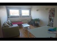 1 bedroom flat in Balham High Road, Balham, SW17 (1 bed)