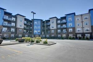 #125 - 5303 Universal Crescent, Harbour Landing - Bright & Open
