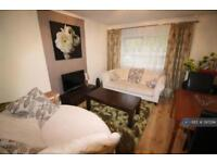 2 bedroom flat in Rannoch Close, Leicester, LE4 (2 bed)