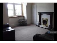 2 bedroom flat in Leadside Road, Aberdeen, AB25 (2 bed)