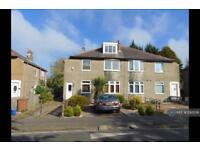 4 bedroom flat in Pilton Avenue, Edinburgh, EH5 (4 bed)