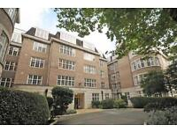 2 bedroom flat in Porchester Gardens, Bayswater, W2