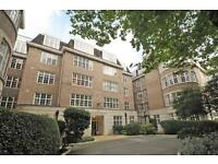 2 bedroom flat in Porchester Gardens, Bayswater, W2