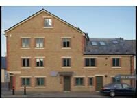 1 bedroom flat in Kingston Road, Taunton, TA2 (1 bed)