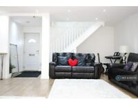 3 Bedroom House In Watford Hertfordshire Residential Property To Rent Gumtree