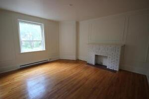 Renovated 6.5 available Immediately - ATWATER - DAWSON