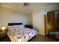 1 bedroom in Clement Street, Gloucester, GL1